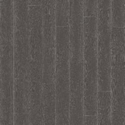 Vinyle Pure Click 55 Chêne Toulon 999D 60000116