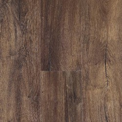 Vinyle Spirit Home Click 30 Planks Canyon Brown 60001358