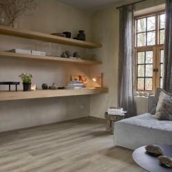 Vinyle Spirit Home Click 30 Planks French Light 60001328