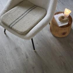 Vinyle Spirit Home Click 30 Planks Grace Greige 60001363