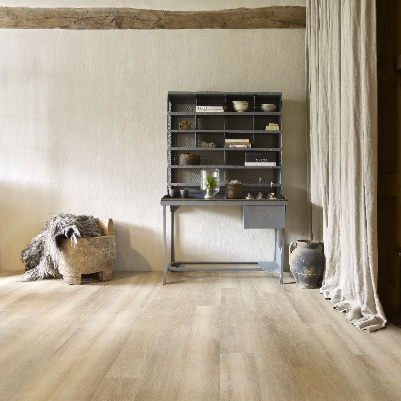 Vinyle Spirit Home Click 30 Planks Cosy Natural 60001365