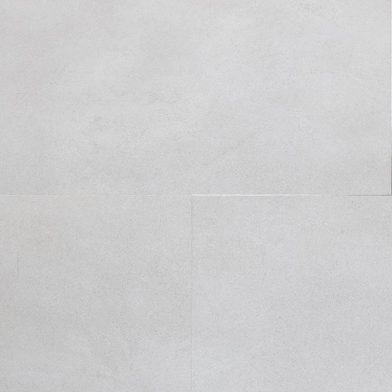 Spirit Home Click Comfort 40 Tiles Concrete Beige 60001415