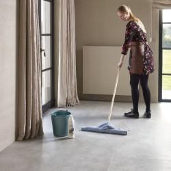 Spirit Home Click Comfort 40 Tiles Concrete Greige 60001414