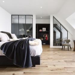 Spirit Pro Click Comfort 55 Planks Country Caramel 60001436