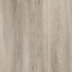 Spirit Pro Click Comfort 55 Planks Elite Greige 60001426