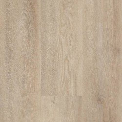 Spirit Pro Click Comfort 55 Planks Elite Sand 60001429