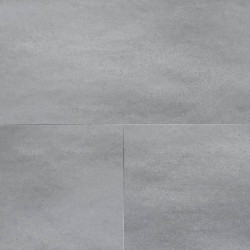 Spirit Pro Click Comfort 55 Tiles Cement Grey 60001481
