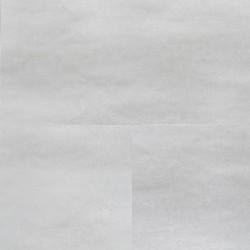 BerryAlloc Spirit Pro Click Comfort 55 Tiles Cement Light Grey 60001480