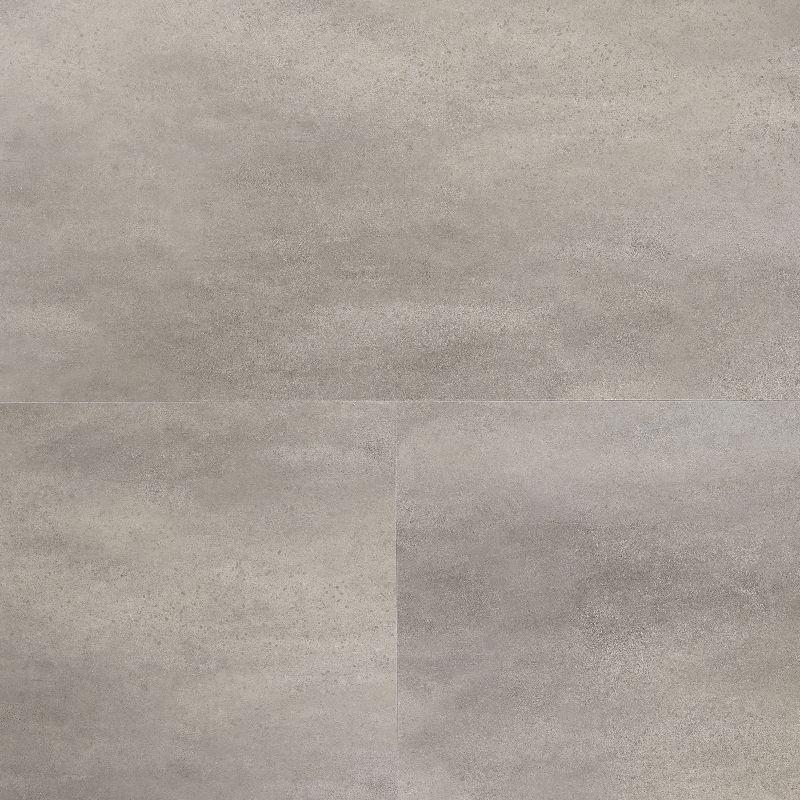 Spirit Pro Click Comfort 55 Tiles Cement Taupe 60001482