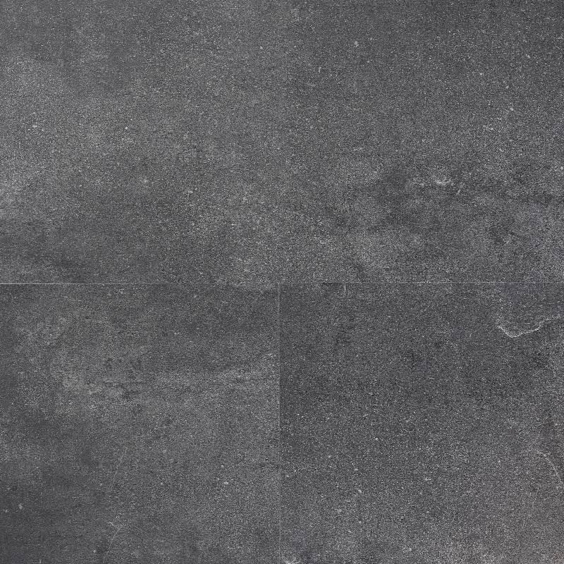 Spirit Pro Click Comfort 55 Tiles Vulcano Black 60001478
