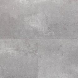 Spirit Pro Click Comfort 55 Tiles Vulcano Greige 60001475