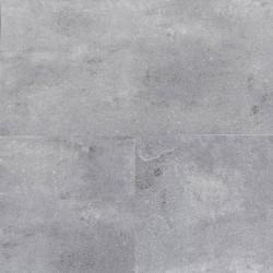 Spirit Pro Click Comfort 55 Tiles Vulcano Grey 60001477