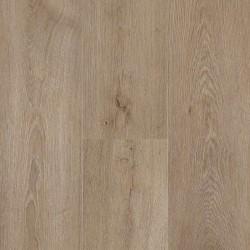 Spirit XL Click Comfort 55 Planks Inca 60001449