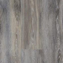 Spirit XL Click Comfort 55 Planks Pacific Crest 60001451