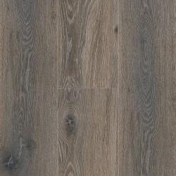 Stratifié HPL Original Elegant Soft Grey Chêne 62001352 BerryAlloc