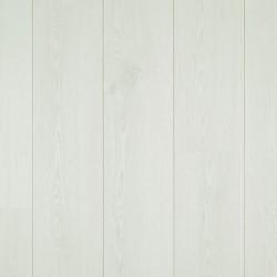 BerryAlloc Stratifié HPL Original Light Chêne 62001355