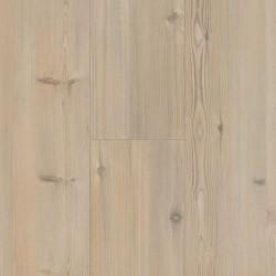 Stratifié HPL Original White Pine 62001354 BerryAlloc