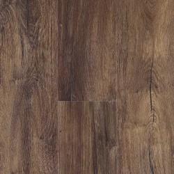 Spirit Home Gluedown 30 Planks Canyon Brown 60001345