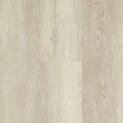 Vinyle Spirit Home Click 30 Planks Cosy Natural 60001365 BerryAlloc
