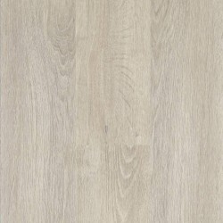 Spirit Home Gluedown 30 Planks Grace Natural 60001349