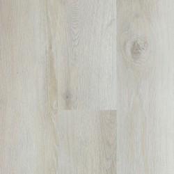Spirit Home Gluedown 30 Planks Loft Natural 60001351