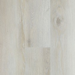 Vinyle Spirit Home Click 30 Planks Loft Natural 60001364