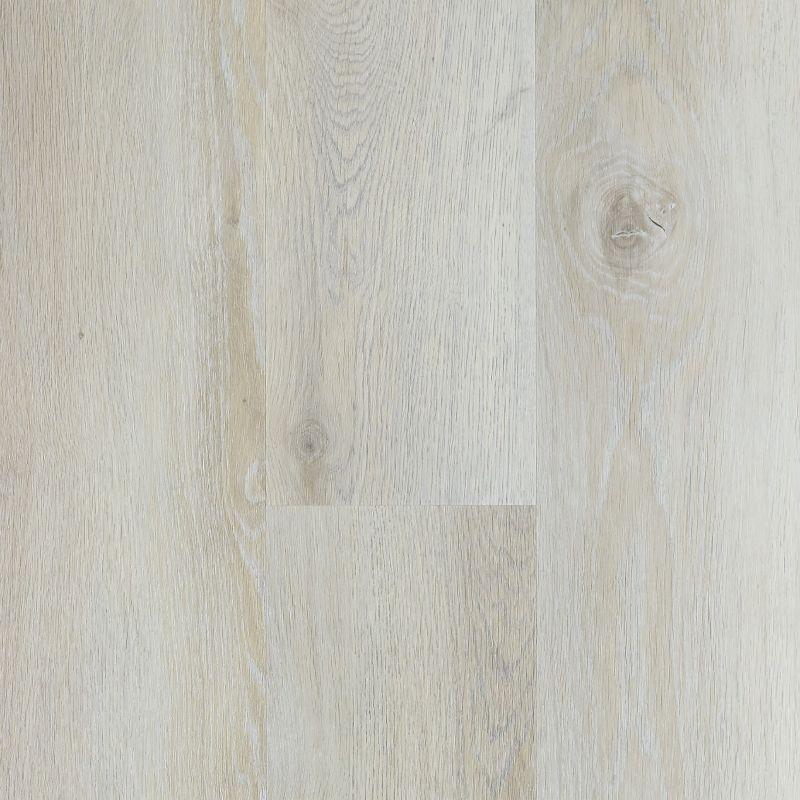 Vinyle Spirit Home Click 30 Planks Loft Natural 60001364