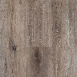 Vinyle Spirit Home Click 30 Planks Mountain Brown 60001357 BerryAlloc