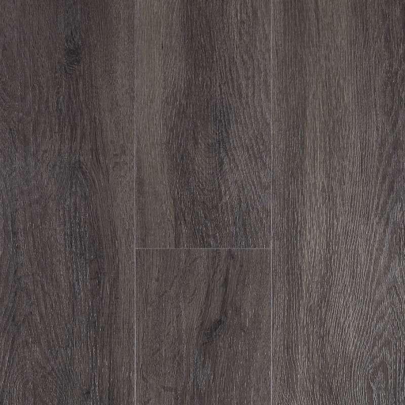 Spirit Home Click Comfort 40 Planks Palmer Chocolate 60001408