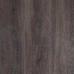 Vinyle Spirit Home Click 30 Planks Palmer Chocolate 60001361