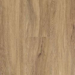 Vinyle Spirit Home Click 30 Planks Palmer Natural 60001360