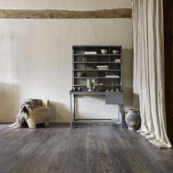 Spirit Home Gluedown 30 Planks Vintage Dark 60001346