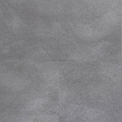 Spirit Home Gluedown 30 Tiles Concrete Dark Grey 60001424