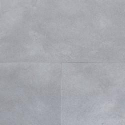 Spirit Home Gluedown 30 Tiles Concrete Grey 60001419