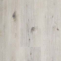 Spirit Pro Gluedown 55 Planks Country Beige 60001469
