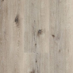 Spirit Pro Gluedown 55 Planks Country Mokka 60001467