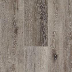 Spirit Pro Gluedown 55 Planks Country Smoked 60001471