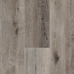 Spirit Pro Click Comfort 55 Planks Country Smoked 60001439