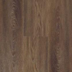 Spirit Pro Gluedown 55 Planks Elite Brown 60001463