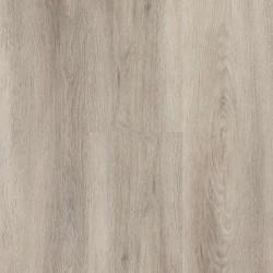 Spirit Pro Gluedown 55 Planks Elite Greige 60001458