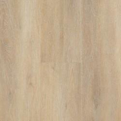 Spirit Pro Gluedown 55 Planks Elite Honey 60001459