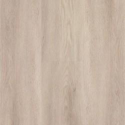Spirit Pro Gluedown 55 Planks Elite Natural 60001464