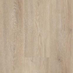 Spirit Pro Gluedown 55 Planks Elite Sand 60001461
