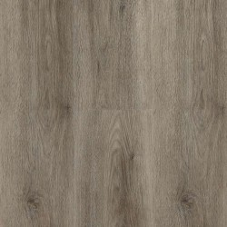 Spirit Pro Gluedown 55 Planks Elite Taupe 60001460