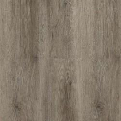 Spirit Pro Click Comfort 55 Planks Elite Taupe 60001428