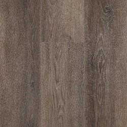 Spirit Pro Gluedown 55 Planks Elite Dark Brown 60001462