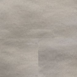 Spirit Pro Click Comfort 55 Tiles Cement Taupe 60001482