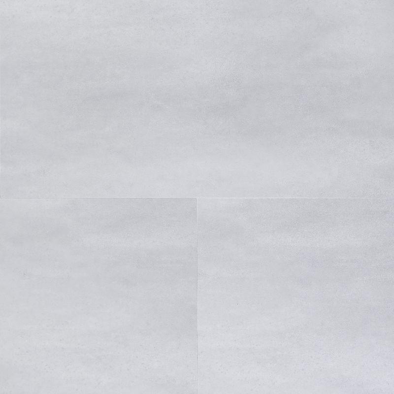 Spirit Pro Gluedown 55 Tiles Cement White Grey 60001489