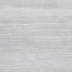 Spirit Pro Click Comfort 55 Tiles Mineral Grey 60001473