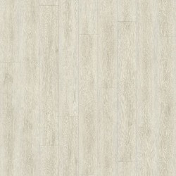 PURE GlueDown 55 Toulon Oak 109S 60000614 Berry Alloc